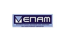 footer_logo_epam_f1