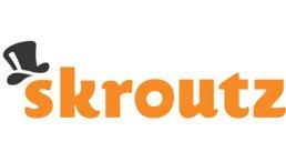 large_Logo_skroutz_f