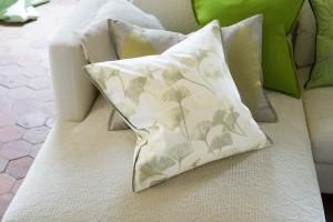 Nymphea-cushion_79457