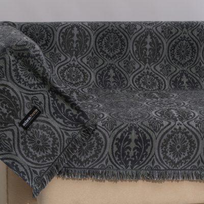 ΡΙΧΤΑΡΙ ΚΑΝΑΠΕ DΑΜΑSQUΕ 066160(150Χ180)